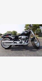 2019 Harley-Davidson Softail for sale 200754964