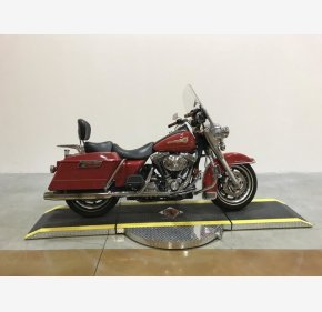 2005 Harley-Davidson Shrine for sale 200755113