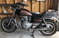 1981 Honda CM400C for sale 200755268