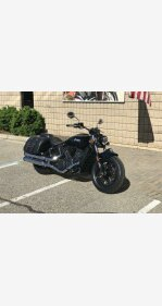 2018 Indian Scout for sale 200755330