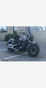 2017 Indian Scout for sale 200755331