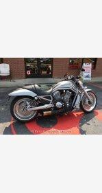 2008 Harley-Davidson V-Rod for sale 200755336