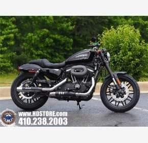 2019 Harley-Davidson Sportster Roadster for sale 200755388