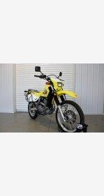 2006 Suzuki DR650SE for sale 200755413