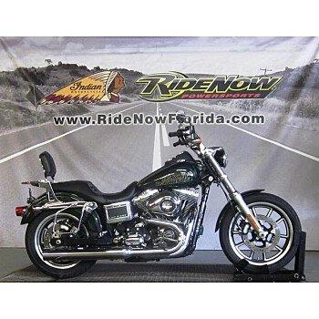 2015 Harley-Davidson Dyna for sale 200755508