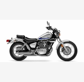 2019 Yamaha V Star 250 for sale 200755834