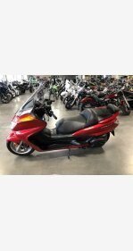 2014 Yamaha Majesty for sale 200756038