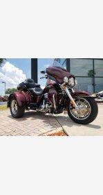 2019 Harley-Davidson Trike for sale 200756055