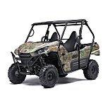 2019 Kawasaki Teryx for sale 200756135