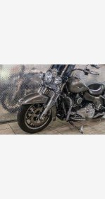 2016 Harley-Davidson Touring for sale 200756231