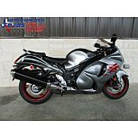 2019 Suzuki Hayabusa for sale 200756277