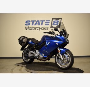 2007 BMW F800ST for sale 200756489
