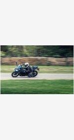 2019 Kawasaki Ninja 400 for sale 200756529