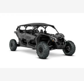 2019 Can-Am Maverick MAX 900 X3 X rs Turbo R for sale 200756555