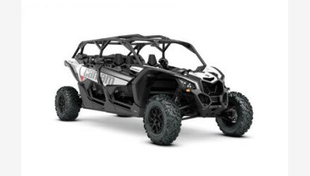 2019 Can-Am Maverick MAX 900 X ds Turbo R for sale 200756572