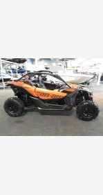 2019 Can-Am Maverick 1000R for sale 200756623