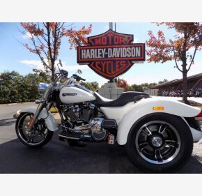 2019 Harley-Davidson Trike for sale 200756791
