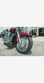 2006 Honda VTX1300 for sale 200756812