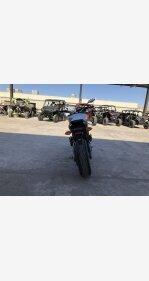 2015 Yamaha FZ-09 for sale 200756815