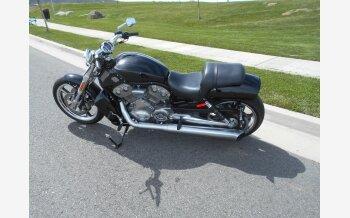 2009 Harley-Davidson V-Rod Muscle for sale 200756872
