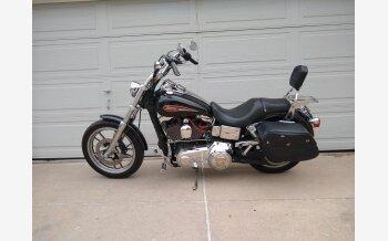 2007 Harley-Davidson Dyna for sale 200756873