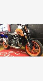 2018 KTM 690 for sale 200756916