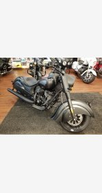 2019 Indian Chief for sale 200756999