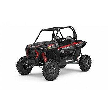 2019 Polaris RZR XP 1000 Trails & Rocks Edition for sale 200757103