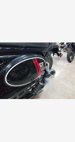 2017 Yamaha SCR950 for sale 200757124