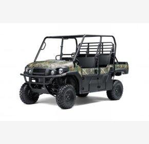 2019 Kawasaki Mule PRO-FXT for sale 200757181