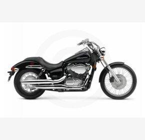 2009 Honda Shadow Spirit for sale 200757217