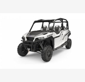 2019 Polaris General for sale 200757234