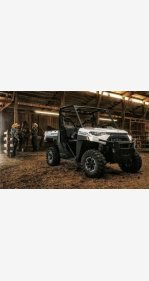 2019 Polaris Ranger XP 1000 for sale 200757260
