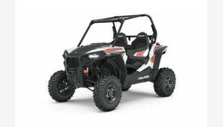 2019 Polaris RZR S 900 for sale 200757265