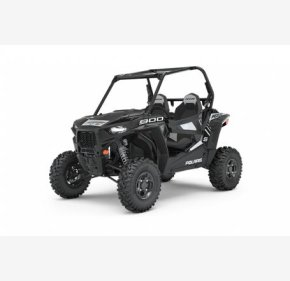 2019 Polaris RZR S 900 for sale 200757267