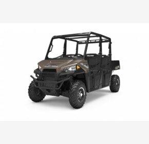 2019 Polaris Ranger Crew 570 for sale 200757304