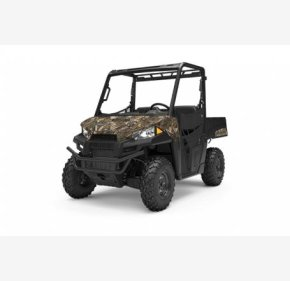 2019 Polaris Ranger Crew 570 for sale 200757320