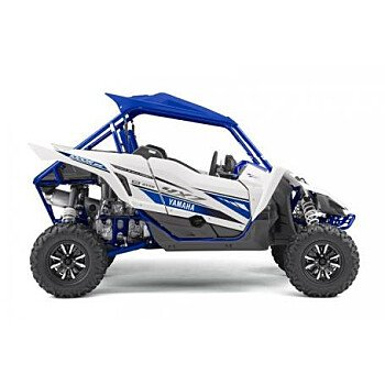 2017 Yamaha YXZ1000R for sale 200757341