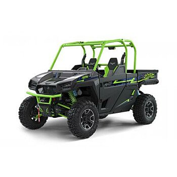 2018 Textron Off Road Havoc X for sale 200757345