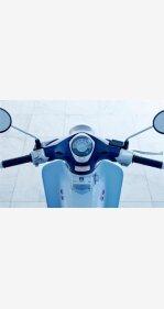 2019 Honda Super Cub C125 for sale 200757347