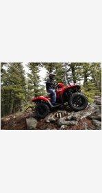 2016 Polaris Sportsman XP 1000 for sale 200757351