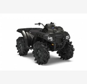 2019 Polaris Sportsman 850 for sale 200757358
