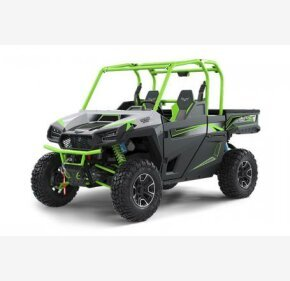 2018 Textron Off Road Havoc X for sale 200757365
