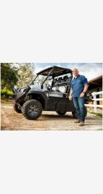 2019 Kawasaki Mule PRO-FXR for sale 200757374