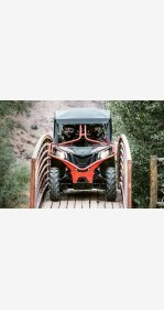 2019 Can-Am Maverick 1000 Trail DPS for sale 200757399