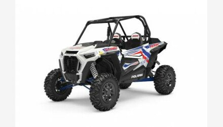 2019 Polaris RZR XP 1000 for sale 200757417