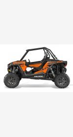 2015 Polaris RZR XP 1000 for sale 200757428