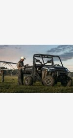 2019 Polaris Ranger XP 1000 EPS Northstar for sale 200757440