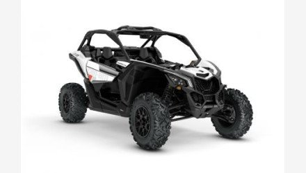 2018 Can-Am Maverick 900 X3 X rs Turbo R for sale 200757464