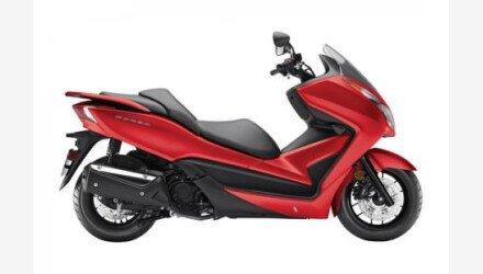 2014 Honda Forza for sale 200757480